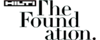 Hilti-Foundation-Logo
